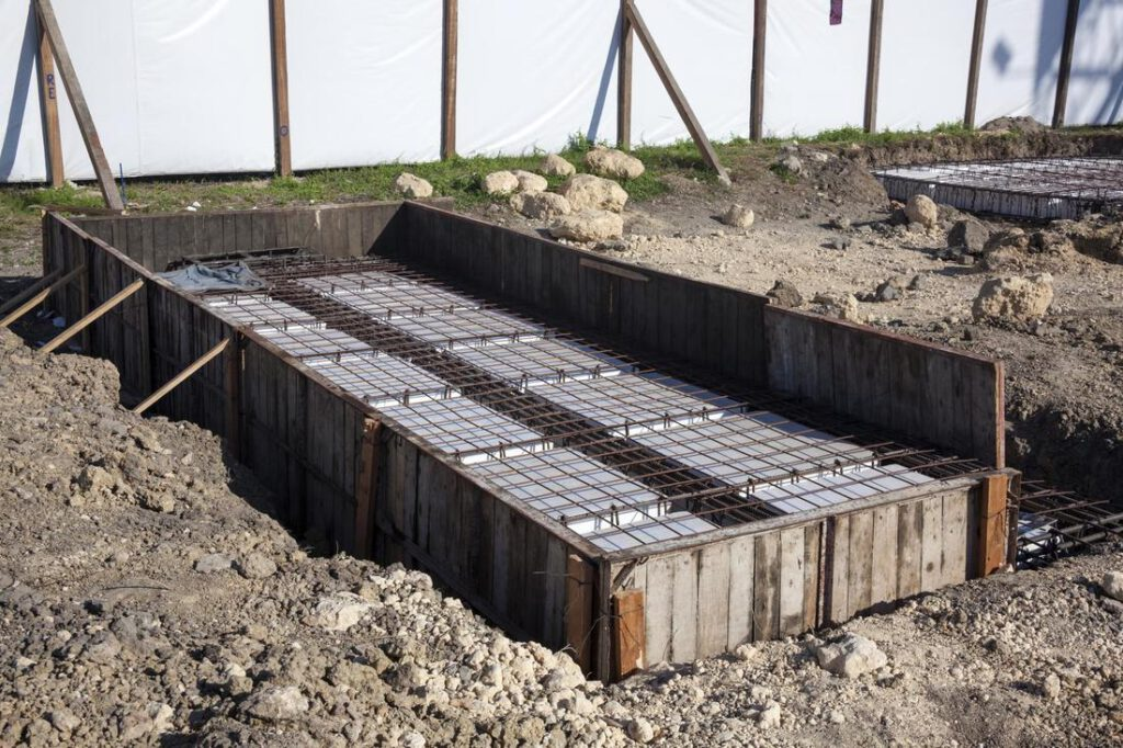 euless-foundation-repair-concrete-slab-repair-1_orig