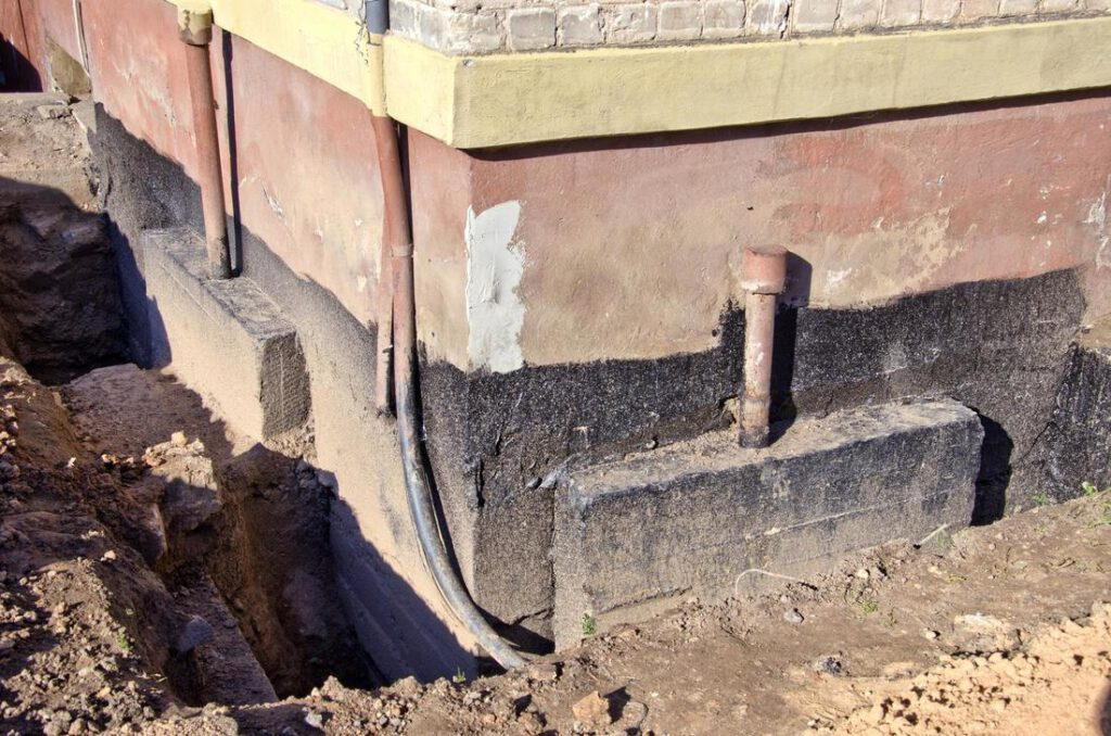euless-foundation-repair-drainage-correction-1_orig