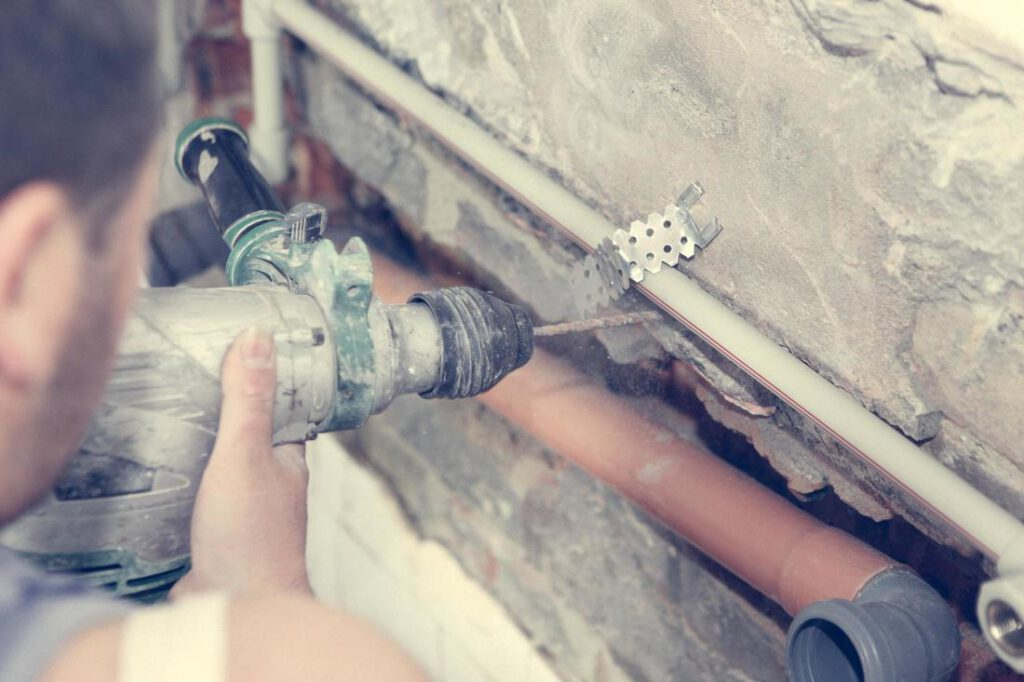 euless-foundation-repair-plumbing-services-1_orig