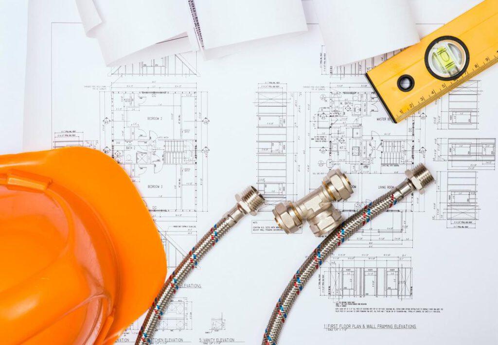 euless-foundation-repair-plumbing-services-2_orig