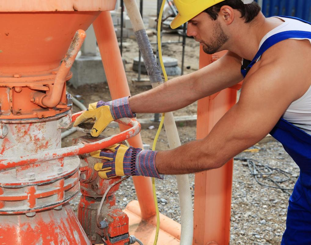 euless-foundation-repair-services_orig